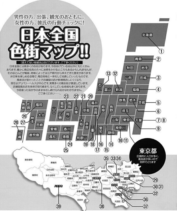 f:id:chitekikoukishin:20170205234533j:plain