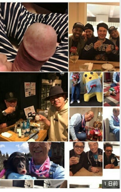 f:id:chitekikoukishin:20170420204926j:image