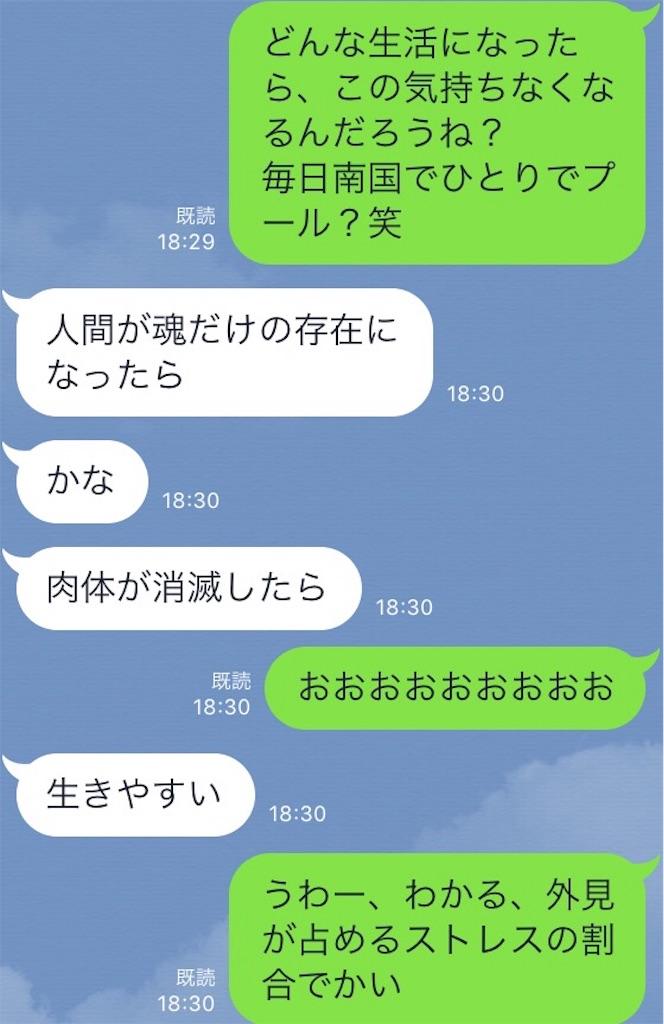 f:id:chitekikoukishin:20170618184822j:image