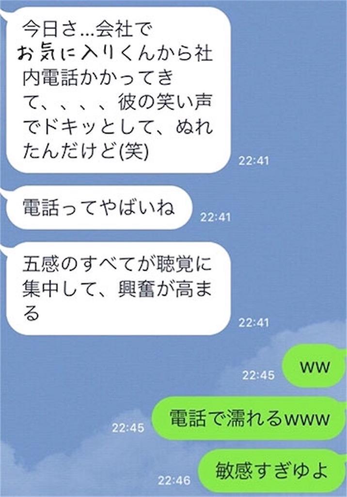 f:id:chitekikoukishin:20180303010643j:image