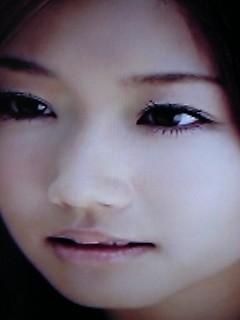 f:id:chitomax:20050920210942j:image