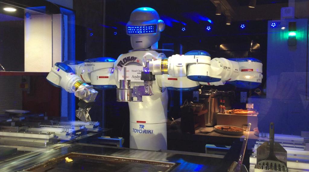 f:id:chitose-robotics:20160919030518p:plain