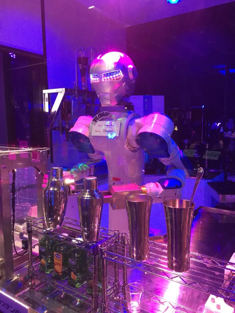 f:id:chitose-robotics:20160919030536j:plain