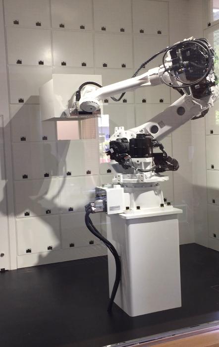 f:id:chitose-robotics:20160919030604p:plain