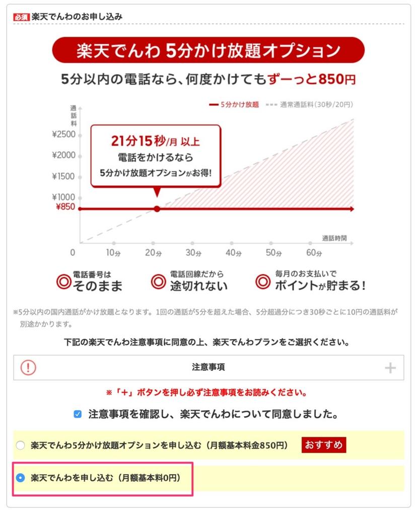 f:id:chitose00chii:20161005121505j:plain