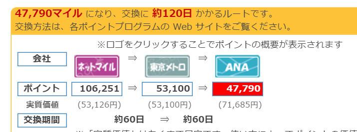 f:id:chitose11:20160620135018j:plain