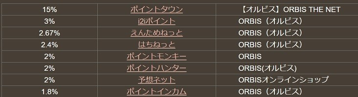 f:id:chitose11:20170525201320j:plain
