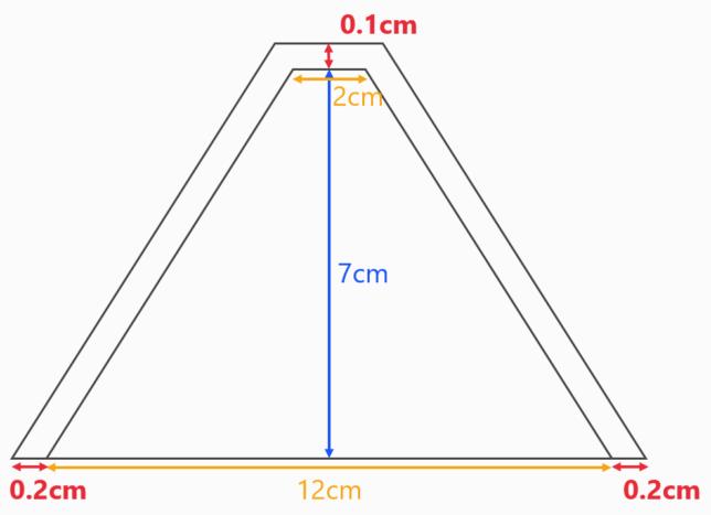 f:id:chivsp:20210302155839p:plain