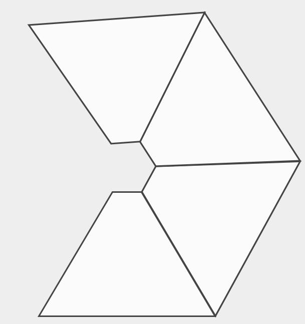 f:id:chivsp:20210302161631p:plain