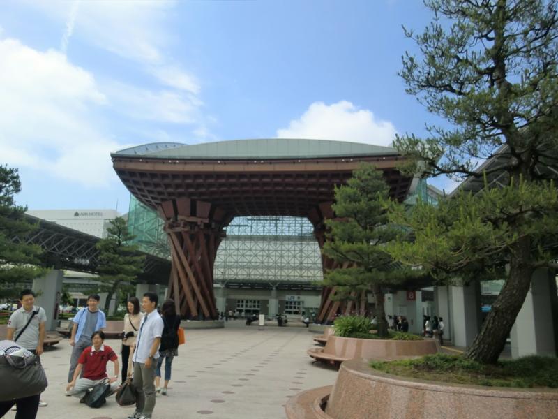 f:id:chiyan-46:20110611122936j:image
