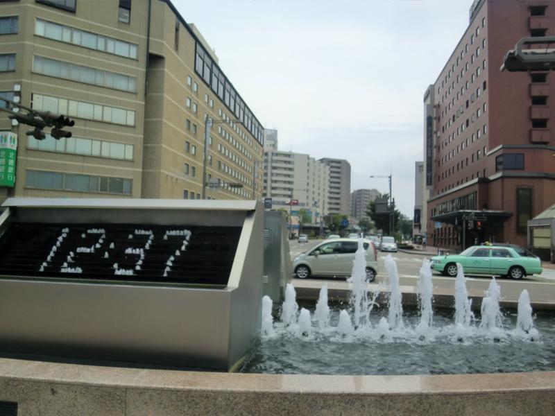 f:id:chiyan-46:20110611123045j:image