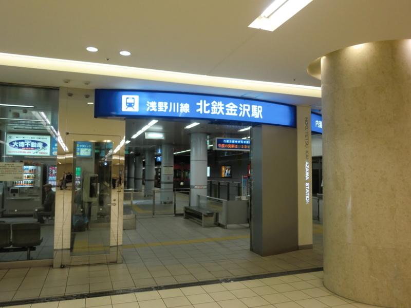 f:id:chiyan-46:20110611124704j:image