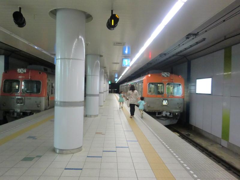 f:id:chiyan-46:20110611124838j:image