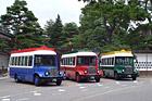 f:id:chiyan-46:20110612204045j:image