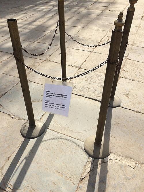 世界遺産「ダルバール広場」の旧王宮 @ カトマンズ