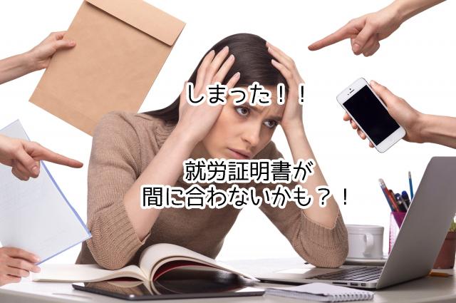 f:id:chiyo_chiyo:20181030223424j:plain