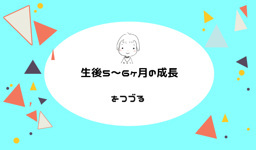 f:id:chiyo_chiyo:20181220233823j:plain
