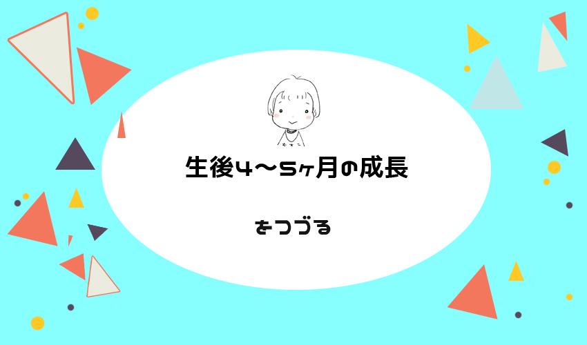 f:id:chiyo_chiyo:20181220234142j:plain