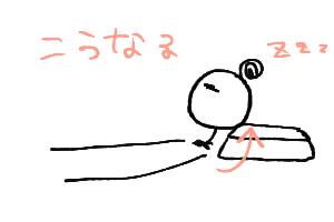 f:id:chiyo_chiyo:20181221214151j:plain