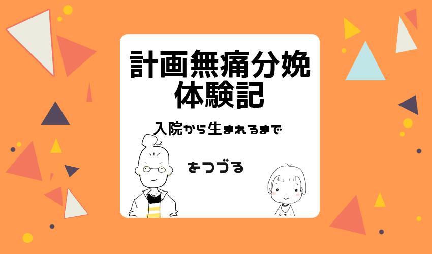 f:id:chiyo_chiyo:20190419215630j:plain