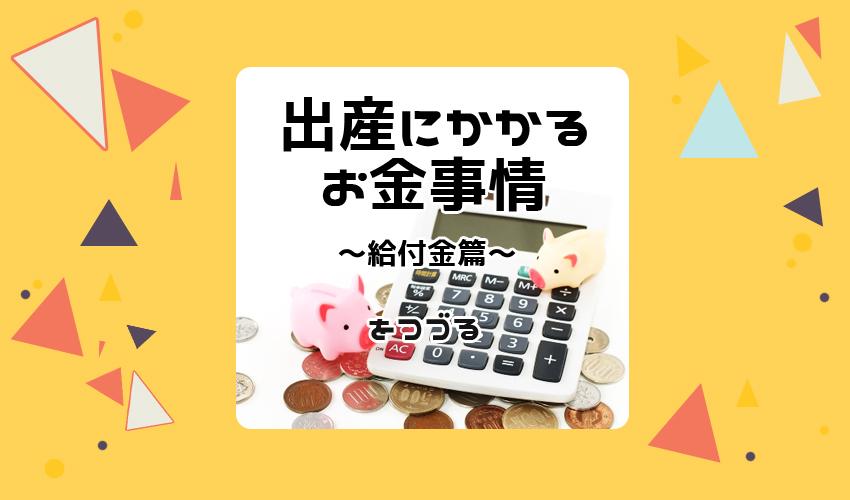f:id:chiyo_chiyo:20190420004658j:plain