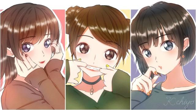 f:id:chiyo_komori:20210224154603j:image