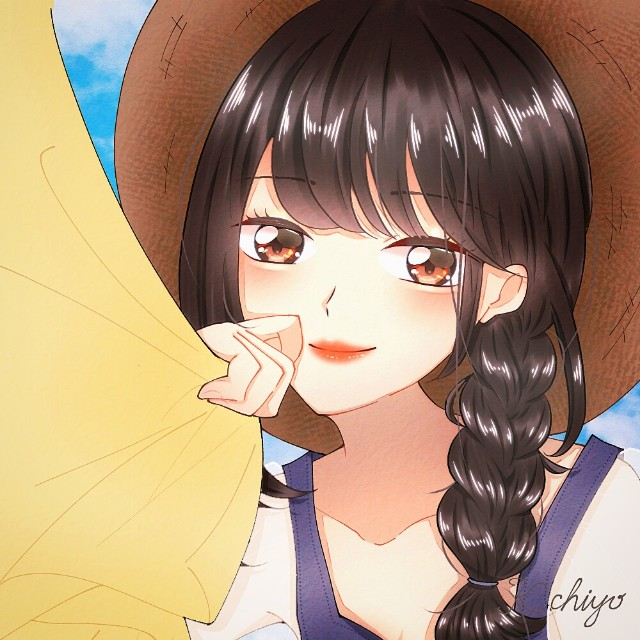 f:id:chiyo_komori:20210224160442j:image