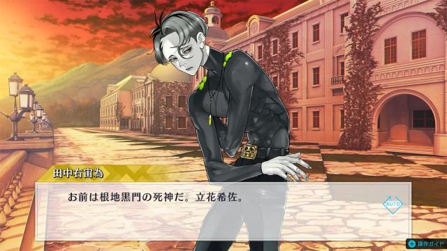f:id:chiyo_komori:20210331105344j:image