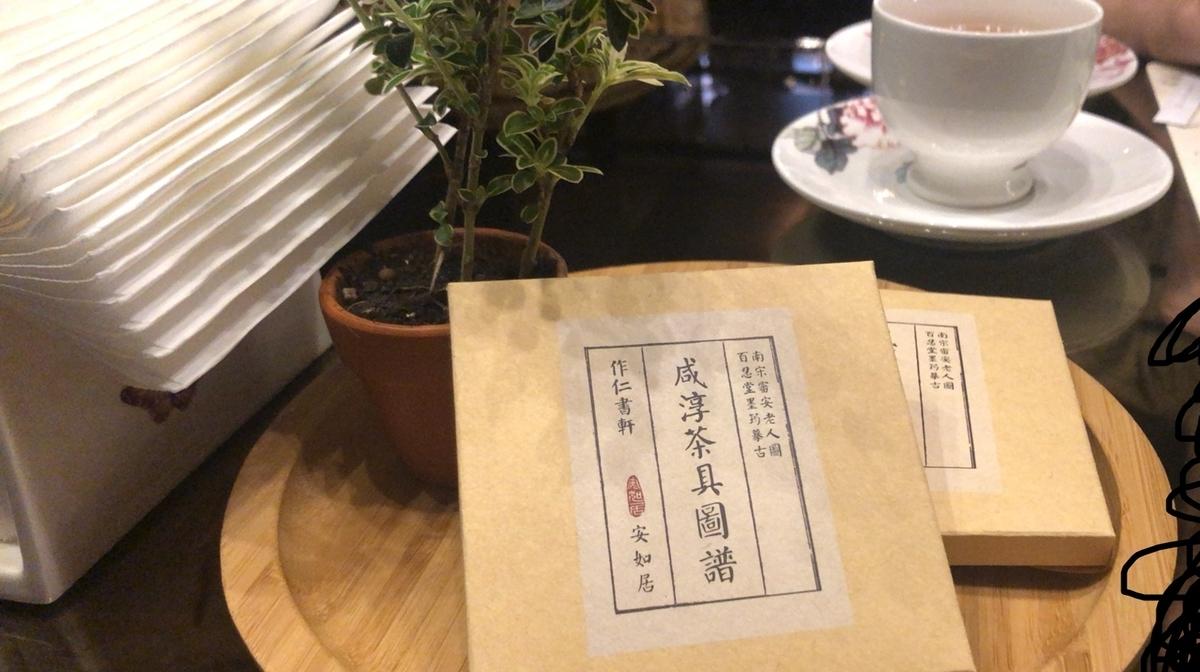 f:id:chiyobi:20190624215526j:plain