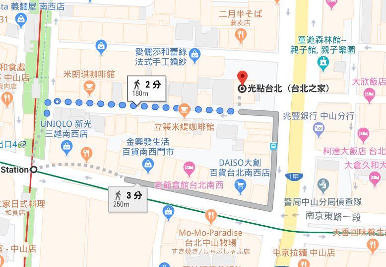 f:id:chiyobi:20190730212137j:plain
