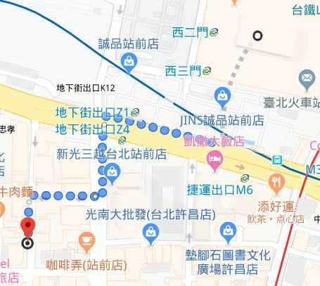 f:id:chiyobi:20190808200713j:plain