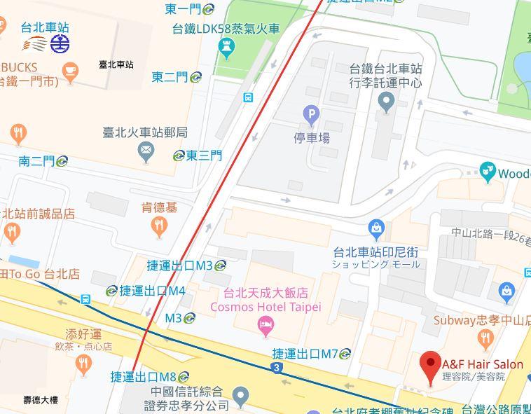 f:id:chiyobi:20190810163833j:plain