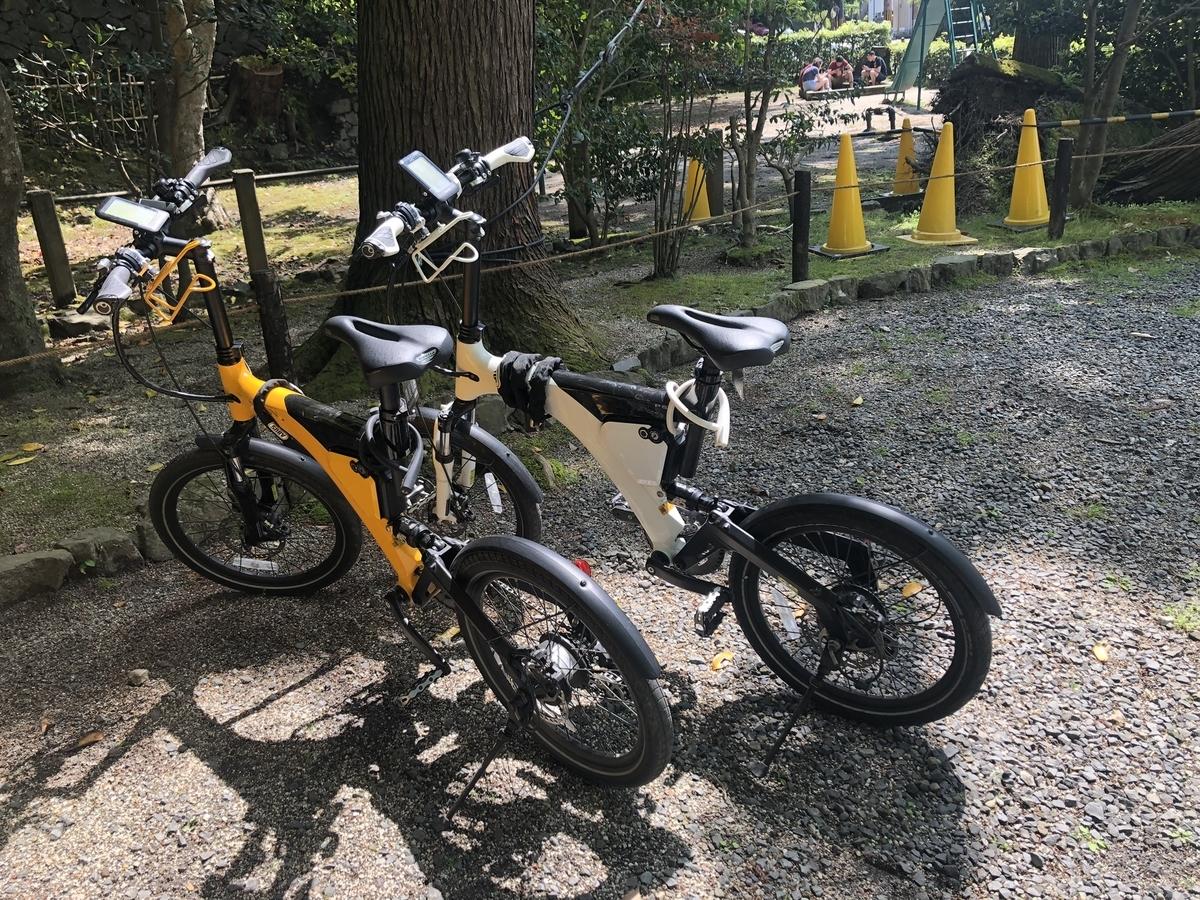 f:id:chiyobi:20190827211257j:plain