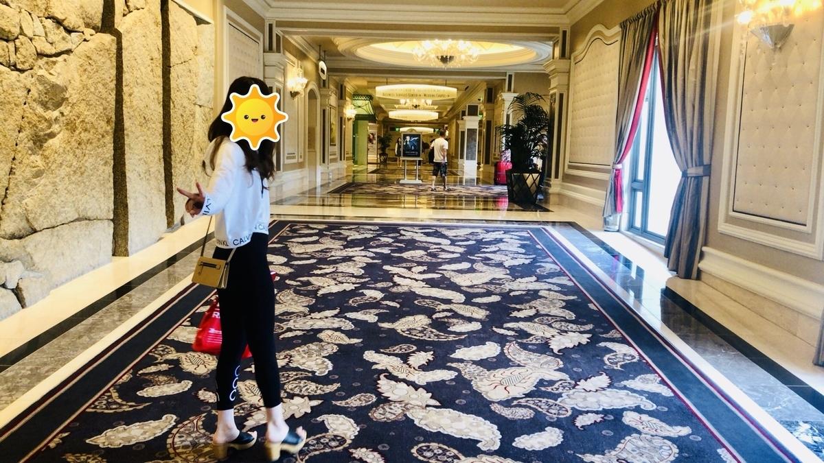 f:id:chiyobi:20191006185021j:plain