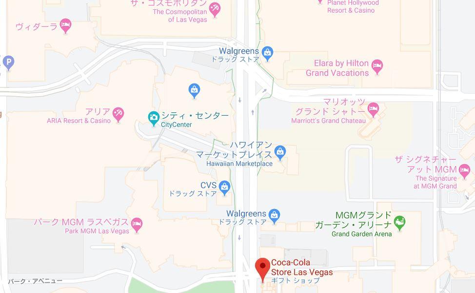 f:id:chiyobi:20191012131508j:plain