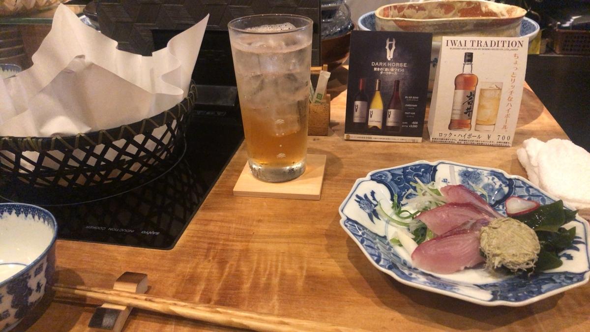 f:id:chiyobi:20191124205136j:plain
