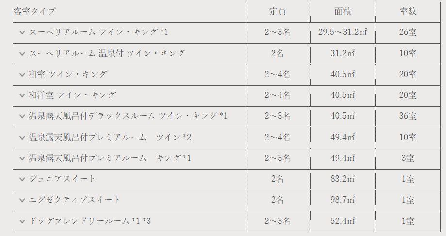 f:id:chiyobi:20200108214754j:plain