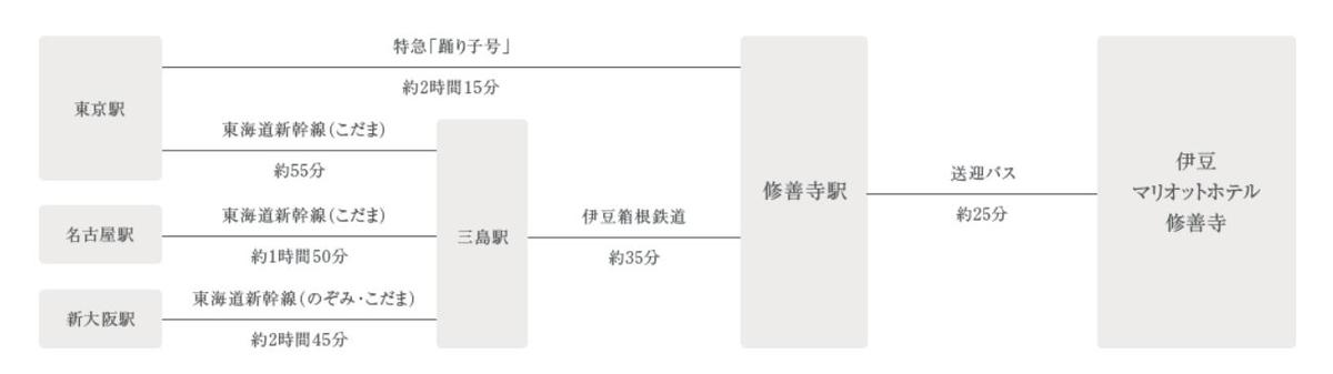 f:id:chiyobi:20200108221534j:plain