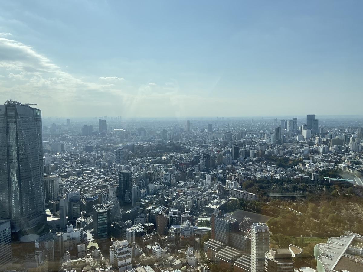 f:id:chiyobi:20200122214916j:plain