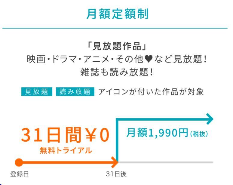 f:id:chiyochiyopon:20170715123020j:plain
