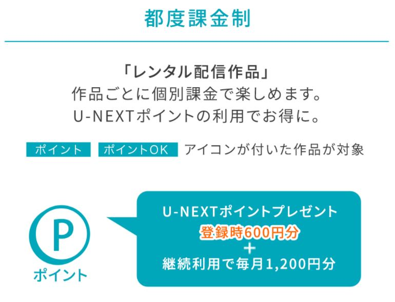 f:id:chiyochiyopon:20170715123451j:plain