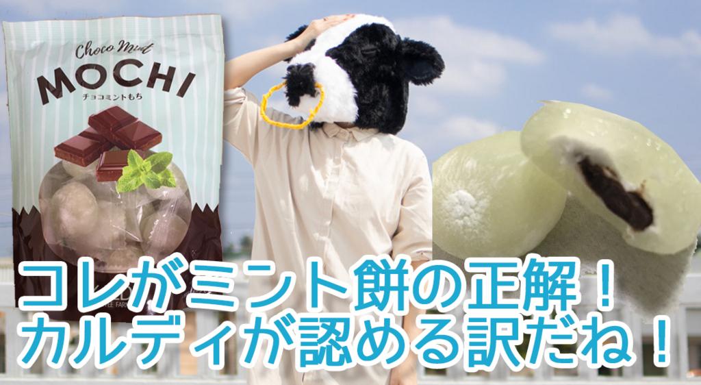 f:id:chiyochiyopon:20170807223239j:plain