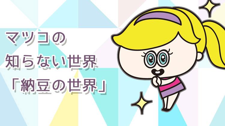 f:id:chiyochiyopon:20170822221434j:plain