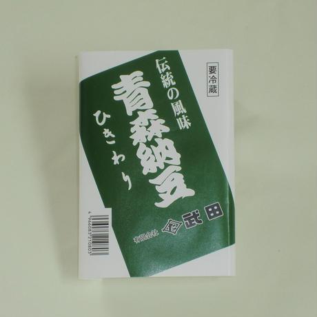 f:id:chiyochiyopon:20170829091151j:plain