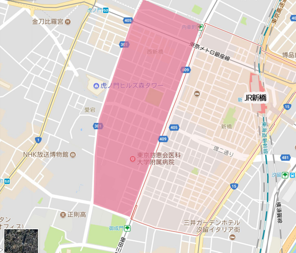 f:id:chiyochiyopon:20170916215648j:plain