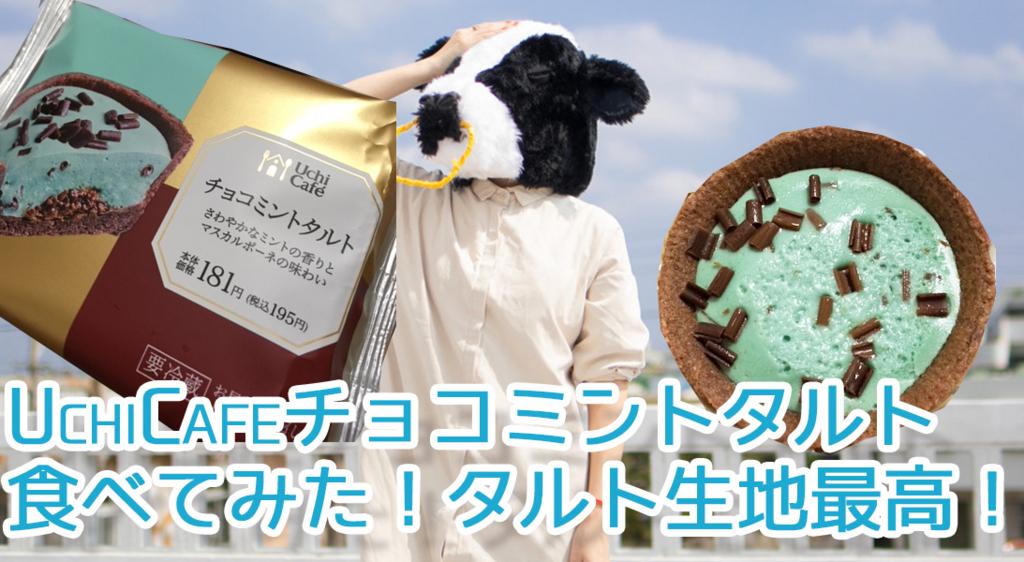 f:id:chiyochiyopon:20180601000016j:plain
