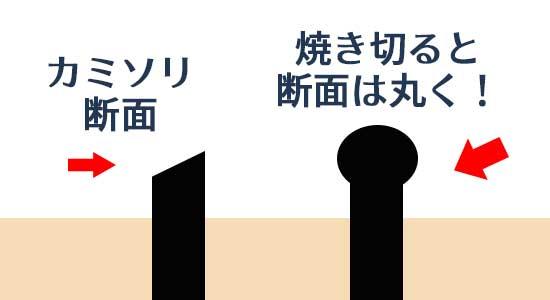 f:id:chiyochiyopon:20180718104759j:plain