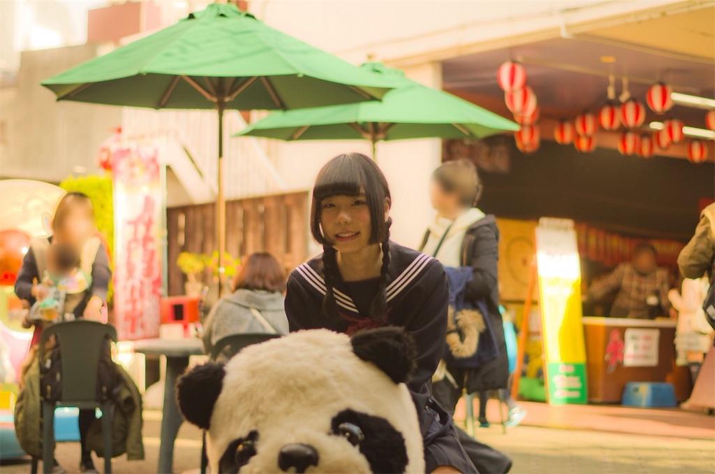 f:id:chiyocoi:20161220232717j:image