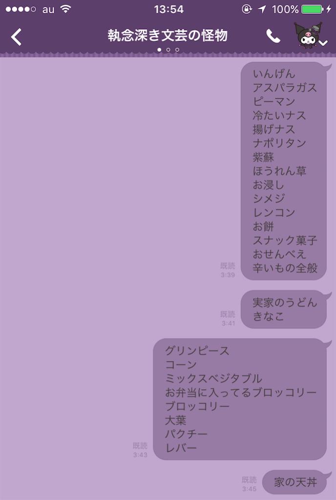 f:id:chiyocoi:20170102142054p:image