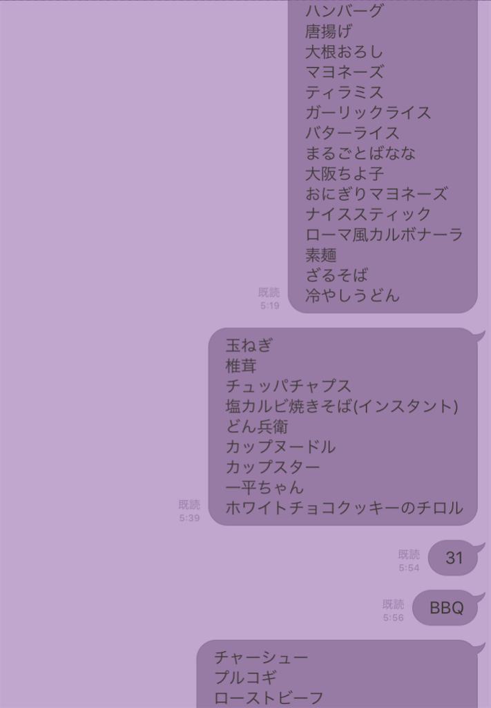 f:id:chiyocoi:20170102142729p:image